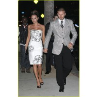 David and Victoria Beckham off to Via Veneto source: Just Jared credit: WENN http://www.justjared.com/photo-gallery/1078261/beckhams-via-veneto-04/