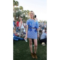 http://www.vogue.com/fashion/street-style/article/coachella-2012-street-style/#/gallery/coachella-street-style-2012/2 credit: cara stricker
