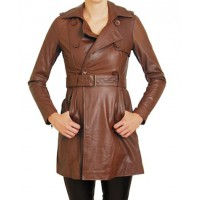 Sabatini leather trench coat. source: Sabatini online credit: Sabatini http://www.sabatini.co.nz/ProductDetail?CategoryId=130&ProductId=1440