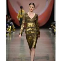 Charlie Brown - Gold dress. source: Charlie Brown online credit: Charlie Brown http://www.charliebrown.com.au/files/cache/5108967033e841386542c6809966fa0d.jpg