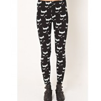 Mink Pink bat leggings source: Mink Pink online credit: Mink Pink http://shopmarkethq.com/products/copy-of-bat-leggings