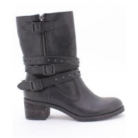 Betts Capital boot source: Betts online store credit: Betts shoes http://www.betts.com.au/for-her/0621-1693401.html