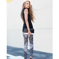 Shakuhachi deco print leggings multi source: Shakuhachi online credit: Shakuhachi http://www.shakuhachi.net/pants/deco-print-leggings-multi