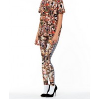 Romance was born contrast legging in Staffordshire source: romance was born eboutique credit: Romance was Born http://romancewasborn.com/e-boutique/contrast-legging-staffordshire