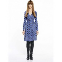 Collette by Collette Dinnigan: Peggy Sue jersey wrap dress source: Collette by Collette Dinnigan online credit: Collette by Collette Dinnigan http://shop.collettedinnigan.com.au/peggy-sue-jersey-wrap-dress/