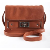 Lock it cross body bag source:Cottonon.com credit:Cottonon.com http://shop.cottonon.com/shop/product/lock-it-cross-body-tan/