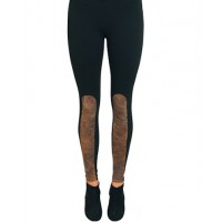 Sabatini leather shin leggings source: Sabatini online store credit: Sabatini http://www.sabatini.co.nz/ProductDetail?CategoryId=130&ProductId=1441