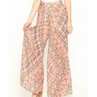 Blue Juice Free Spirit Palazzo Pants source: theiconic.com.au credit: Blue Juice http://www.theiconic.com.au/Free-Spirit-Palazzo-Pants--57414.html