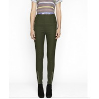 Camilla and Marc - weightless denim jean in khaki. source: Camilla and Marc Online credit: Camilla and Marc http://www.camillaandmarc.com/weightless-denim-jean-khaki.html