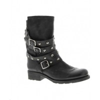 Tony Bianco Thor boot source: Tony Bianco online credit: Tony Bianco http://www.tonybianco.com.au/thor.html