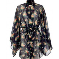 Avenue 32 floral sheer kimono source: avenue32.com/gifts credit: avenue32 http://www.avenue32.com/Images/Product/productdetailextralarge/ALO0011203018101_1.jpg