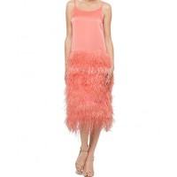 Flannel sawdust dress. source: David Jones online store credit: Flannel http://shop.davidjones.com.au/djs/en/davidjones/sawdust-dress
