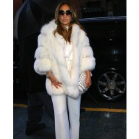 JLo rocks a full white winter look source: fashion bomb daily credit: Getty Images http://fashionbombdaily.com/2013/01/16/fashion-discussion-is-white-alright-all-year-round/