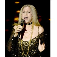 Barbra Streisand, you rock! http://hollywoodlife.com/2013/02/24/barbra-streisand-oscars-performance-video-the-way-we-were/
