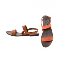 d.co Copenhagen sandals $189, Source: Jannick Zester