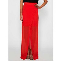 Rachel Gilert Anila Maxi Skirt, $475, source: http://www.rachelgilbertshop.com/productdetails.aspx?id=5081&category=SEP-BOTTOMS