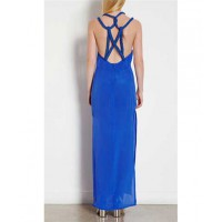 Talulah Everybody's Lover Maxi Dress, $320, source: http://shop.talulah.com.au/Products/DRESSES/MAXI%20DRESSES/EVERYBODYS_LOVER__TSU13-63A.aspx