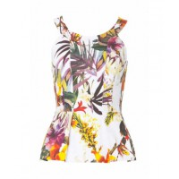 Wildlife Top - $89.95 www.sheike.com.au URL: http://www.sheike.com.au/tops/WILDLIFE-TOP-23191