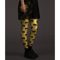 Lovely Sally Le Souris Leggings $56.18, source: http://store.lovelysally.com/collections/leggings/products/le-souris