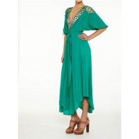 Suboo Matira Beach maxi dress $199 http://www.suboo.com.au/desses-aust/matira-beach-maxi-dress-detail