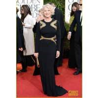 Helen Mirren at the Golden Globes. Image source: http://www.justjared.com/photo-gallery/2791824/helen-mirren-glenn-close-golden-globes-2013-red-carpet-01/