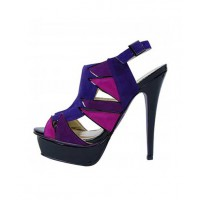 Peeptoe Miss Jezebel shoes, $79.00, source: http://www.theiconic.com.au/Miss-Jezebel-12753.html