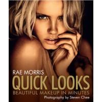 2. Rae Morris 'Quick Looks' $19.99