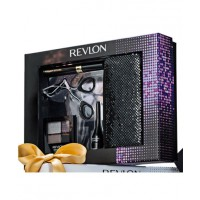 1. Revlon Luxe Eyes Set $39.95