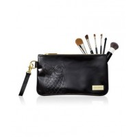 8. Napoleon Perdis Allure Brush Collection $139.00