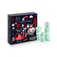 Biotherm Aquapower Christmas Set