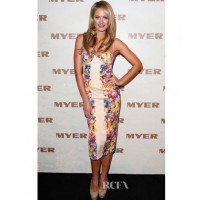 Jesinta Campbell in Manning Cartell. Image source: http://www.redcarpet-fashionawards.com/2012/08/22/jesinta-campbell-in-manning-cartell-myer-spring-summer-2013-launch/
