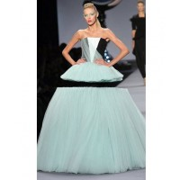 Chloe's magic dress by Viktor & Rolf http://richardwiseman.files.wordpress.com/2009/11/m203751939-copy.jpg