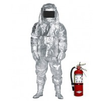 Ben's ready for anything. Get your fire proof suit here: http://www.nbshield.com/products_detail.asp?id=709&cataid=27
