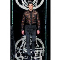 ...or this one http://www.millionlooks.com/fashion-shows/fall-winter/versace-fall-winter-2012-2013-collection/