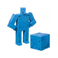 Areaware Micro Cubebot http://www.kidostore.com/index.php?act=viewProd&productId=4911