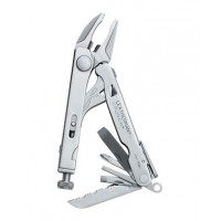 Leatherman http://www.leatherman.com.au/support/findstore