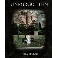Unforgotten by Tohby Riddle http://www.allenandunwin.com/default.aspx?page=94&book=9781742379722