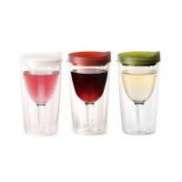 Wine sippy cup http://theproductfarm.com/page/index.html