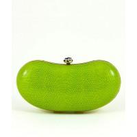 Eloise (green) $45 http://www.mollieday.com.au/eloise-green