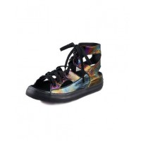 FitFlop Gladda Iridescent Cutout Sneakers $347.87 AUD http://www.shopbop.com/gladda-cutout-sneaker-fitflop/vp/v=1/845524441938132.htm