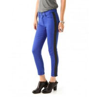 Cheap Monday Blue Ankle Skinny Jeans, $75.00. http://www.shopbop.com/ankle-stretch-jeans-cheap-monday/vp/v=1/845524441946538.htm?folderID=2534374302168484&fm=browse-brand-shopbysize-viewall&colorId=15509