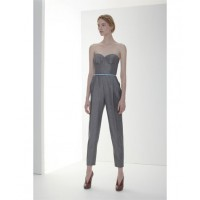 "Lover ""Drifter Jumpsuit"", $595, source: loverthelabel.com"