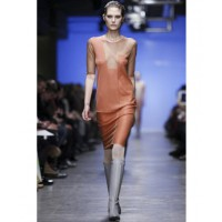 Missoni ready to wear fall 2013. www.nowfashion.com