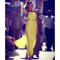 Rapture Dress, Kookai http://www.kookai.com.au/womens-clothing-styling.php
