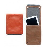 Elegant Mama - Rye tab iPad case, $99. http://www.elkaccessories.com.au/collections/36/winter-leather/138/rye-collection/524/rye-tab-ipad-case#3187