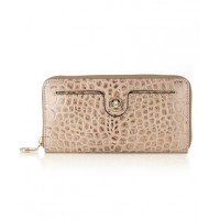 Elegant Mama - Croc Leather Purse, $125, Karen Millen. http://www.karenmillen.com.au/croc-leather-purse/bags/search-engine-friendly-text/fcp-product/452GP20119