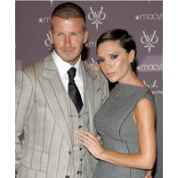 David and Victoria Beckham http://www.digitalspy.com.au/showbiz/news/a400726/stewart-francis-beckhams-joke-named-funniest-edinburgh-fringe-gag.htm