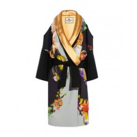 Etro SS13 printed crepe Kimono coat. http://www.polyvore.com/cgi/img-thing?.out=jpg&size=l&tid=78955330 http://www.polyvore.com/cgi/img-thing?.out=jpg&size=l&tid=78955330