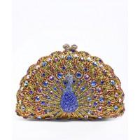 Olive $149 http://www.mollieday.com.au/olive