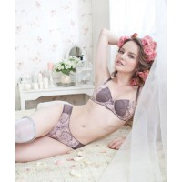 Rose & Petal Balconett - Was $89 - now $29